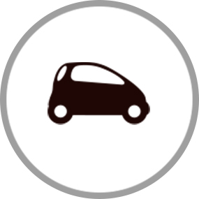 Auto Aziendali e Usate