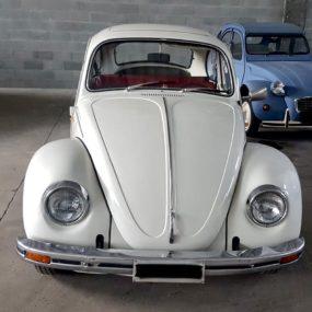 Volkswagen Maggiolino 1200 Tetto Apribile